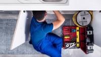 Last Minute Appliance Repair Freeport