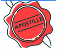 West Palm Beach Notary and Apostille Services, LLC