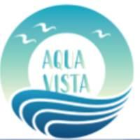 Accommodation Whitianga Accommodation Coromandel Aqua Vista NZ