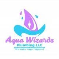 Aqua Wizards Plumbing Coon Rapids