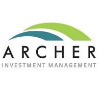 Archer Investment Management