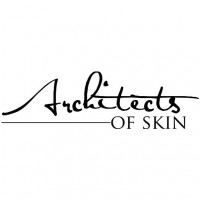 Trust the experts at Architects of Skin for all your Beauty & Body needs.