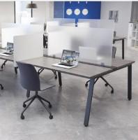 Arenson Office Furniture