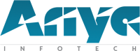 We are a Profesional Web Design & Devlopment Services