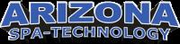 Arizona Spa Technology