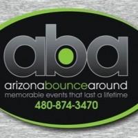 Arizona Bounce Around