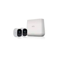 Setup Of The Arlo Netgear Camera | Arlo Netgear Com Manual