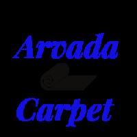 Carpet Installation Arvada