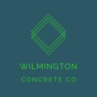 Wilmington Concrete Co