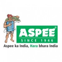 Farm Mechanized Products Manufacturer & Exporter | Aspee