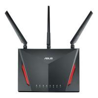 Router.asus.com | Asus router setup | 192.168.1.1 login