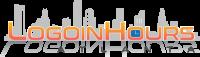 Home Logo Design Atlanta