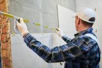 Atlanta Tile Installer