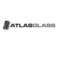 Atlas Glass