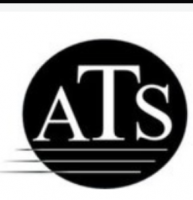 Advanced Technical Services