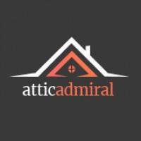 Attic Admiral