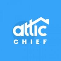 Attic Chief