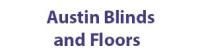 Austin Blinds and Floors
