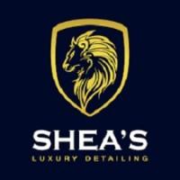 Shea's Luxury Detail