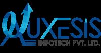 Auxesisinfotech Pvt Ltd