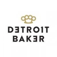 Detroit Baker