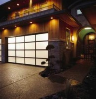 Garage Doors Calgary