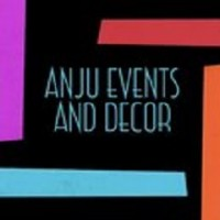 Anju Events & Decor