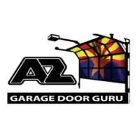 Arizona Garage Door Repair Guru