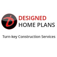 Design Planner & Construction