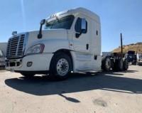 LA Mobile Truck Repair