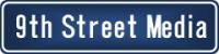 9th Street Media