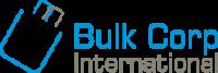 Bulk Corp International Pvt. Ltd.