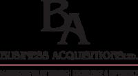 Business Acquisitions LTD