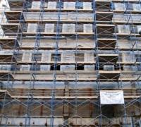 Scaffolding Rental Birmingham