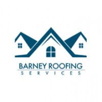 Barney Roofing