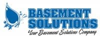 Basement Solutions 911