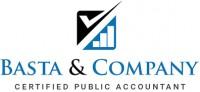Basta & Company