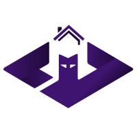 Bat City Builders, LLC