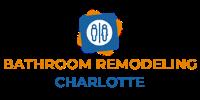 bathroom contractors Charlotte