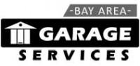 Garage Door Repair Bay Area