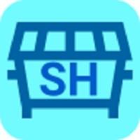 Dumpster Rent Sterling Heights