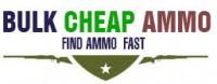 Bulk Cheap Ammo