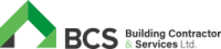BCS - Building Contractor & Services Ltd