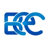BEC Credit Services