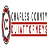 Charles County DUI Attorney