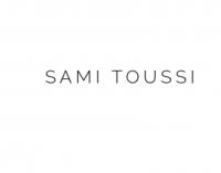 Sami Toussi