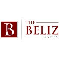 The Beliz Law Firm