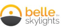 Belle Skylights Moorabbin