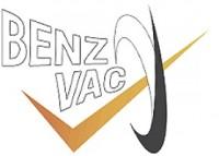 BenzVac LLC