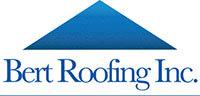 Bert Roofing Inc.